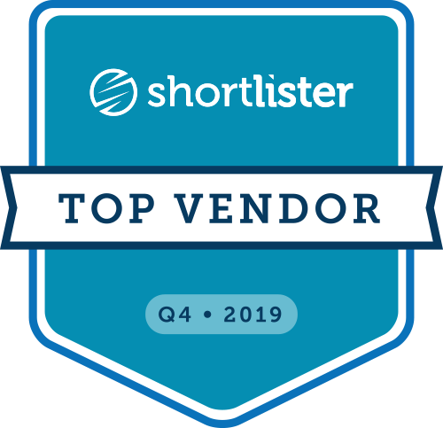 CHC Wellbeing Shortlister Top Vendor